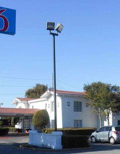 Motel 6 Dallas-Garland
