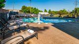 Best Western Plus Hanes Mall Hotel Pool