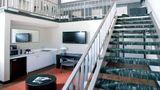 Ramada Plaza West Hollywood Hotel/Suites Suite