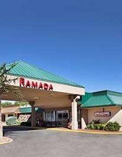 Ramada by Wyndham Grand Junction