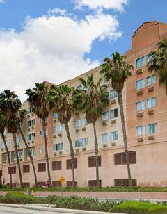 Ramada Plaza Hawthorne/LAX