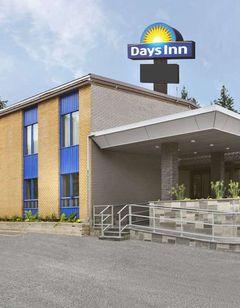 Days Inn - Kenora