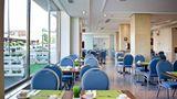 Tryp Leon Hotel Restaurant