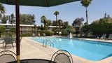 Ramada Sunnyvale/Silicon Valley Pool