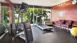 Ramada Sunnyvale/Silicon Valley Health