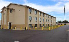 Super 8 Wyoming/Grand Rapids Area