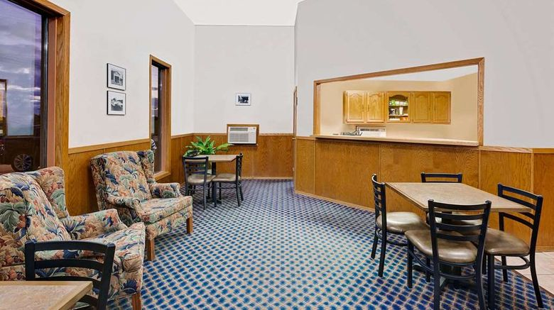 """<b>Super 8 Keokuk Lobby</b>. Images powered by <a href=""""https://iceportal.shijigroup.com/"""" title=""""IcePortal"""" target=""""_blank"""">IcePortal</a>."""