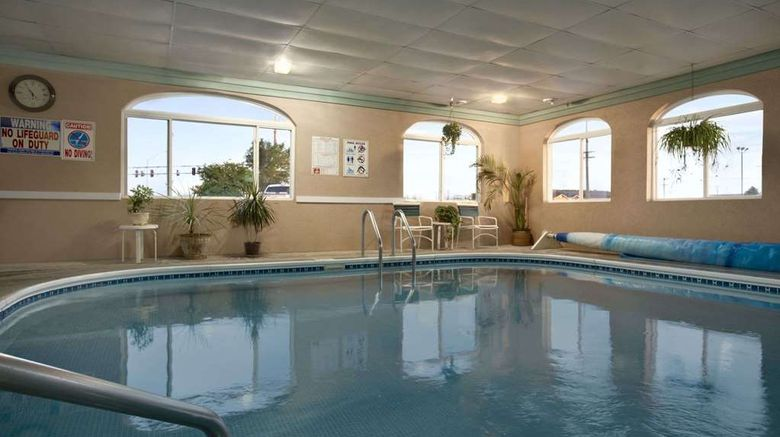 """<b>Super 8 Scottsbluff Pool</b>. Images powered by <a href=""""https://iceportal.shijigroup.com/"""" title=""""IcePortal"""" target=""""_blank"""">IcePortal</a>."""