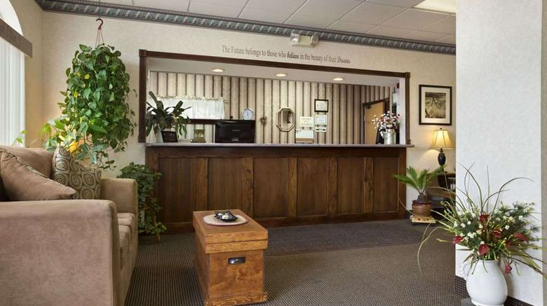 """<b>Super 8 Scottsbluff Lobby</b>. Images powered by <a href=""""https://iceportal.shijigroup.com/"""" title=""""IcePortal"""" target=""""_blank"""">IcePortal</a>."""