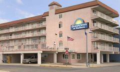 Days Inn & Suites Wildwood