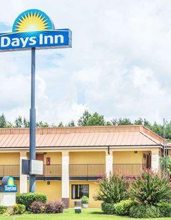 Days Inn Rayville