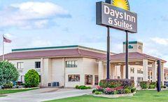 Days Inn Oklahoma City