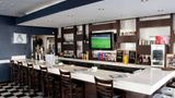Ramada Los Angeles/Wilshire Center Restaurant