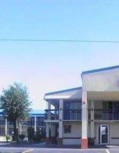 Days Inn Okmulgee