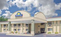 Days Inn Portage