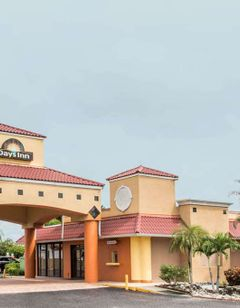 Days Inn Fort Myers South/Airport