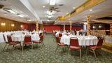 Days Inn New Stanton PA Meeting