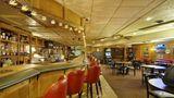 Days Inn New Stanton PA Restaurant