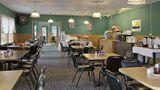 Days Inn by Wyndham Mackinaw City - Lakeview Other