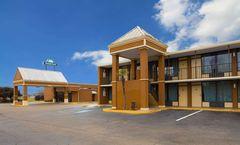 Days Inn Lafayette/University