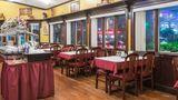 Ramada by Wyndham Groton Restaurant