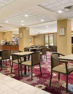 Wingate by Wyndham Chattanooga