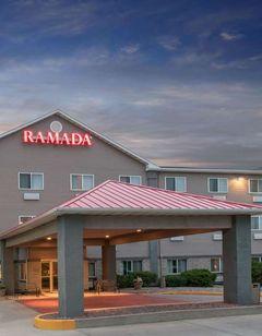 Ramada Limited Bismarck Northeast