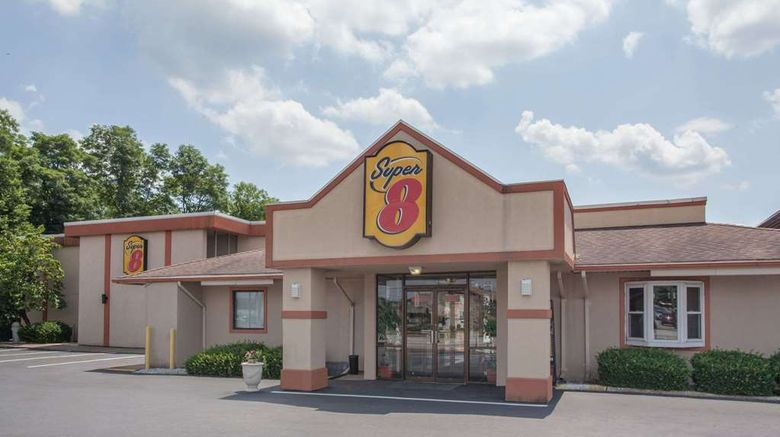 """Super 8 Carlisle North Exterior. Images powered by <a href=""""http://web.iceportal.com"""" target=""""_blank"""" rel=""""noopener"""">Ice Portal</a>."""