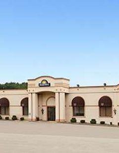 Days Inn Butler Conference Center