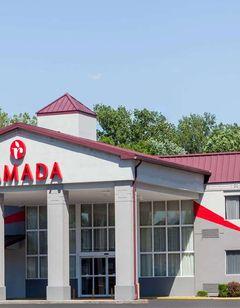 Ramada Henderson/Evansville