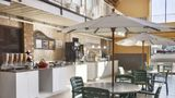 Days Inn Lethbridge Restaurant
