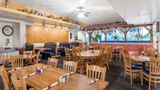 Travelodge Hotel Juneau Restaurant