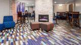 Days Inn by Wyndham Wilmington/Newark Lobby