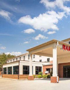 Ramada Limited Alpharetta