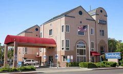 Hotel Vinea Healdsburg