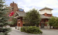 Travelodge Hotel Ottawa West