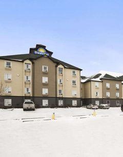 Days Inn Regina