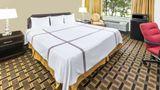 Travelodge Shreveport Room