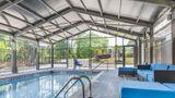 Days Inn Atlanta Marietta Galleria Pool