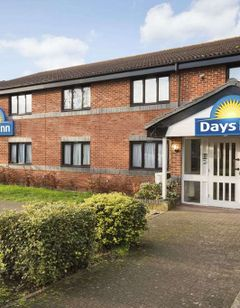 Days Inn Michaelwood M5