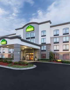 Wingate by Wyndham Concord