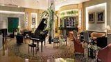 Howard Johnson Paragon Hotel Beijing Lobby