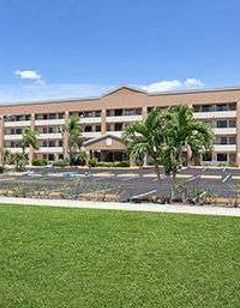 Super 8 Fort Myers