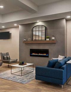 Ramada Airdrie Hotel & Suites
