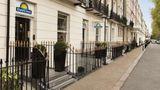 Days Inn by Wyndham London Hyde Park Exterior