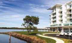 Ramada Hotel & Suites Ballina