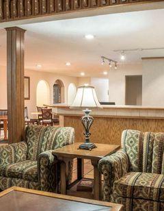 Days Inn Beaumont