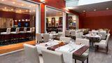 Ramada Encore Geneva Restaurant