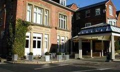 Ramada Hotels Sutton Coldfield