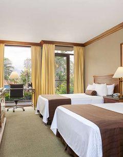 Wyndham San Jose Herradura Hotel & Conv